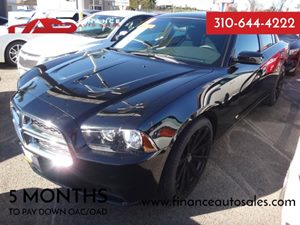 2014 Dodge Charger SE Carfax Report  Phantom Black Tri-Coat Pearl  Rates as low as 29 - At