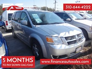 2010 Dodge Grand Caravan SXT Carfax Report - No Accidents  Damage Reported to CARFAX Audio  Mp3