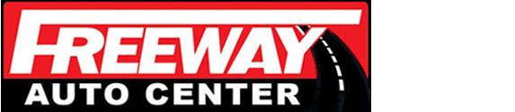 Freeway Auto Center