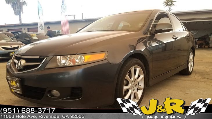 Used Acura For Sale In RIVERSIDE CA JR Motors - Used acura cars