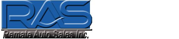 Remate auto Sales Inc.