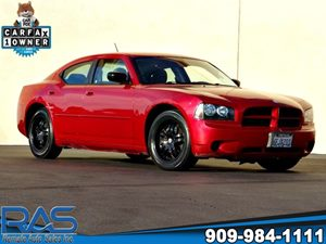 View 2008 Dodge Charger