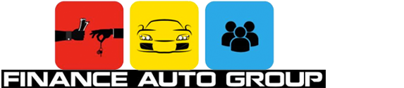 Finance Auto Group