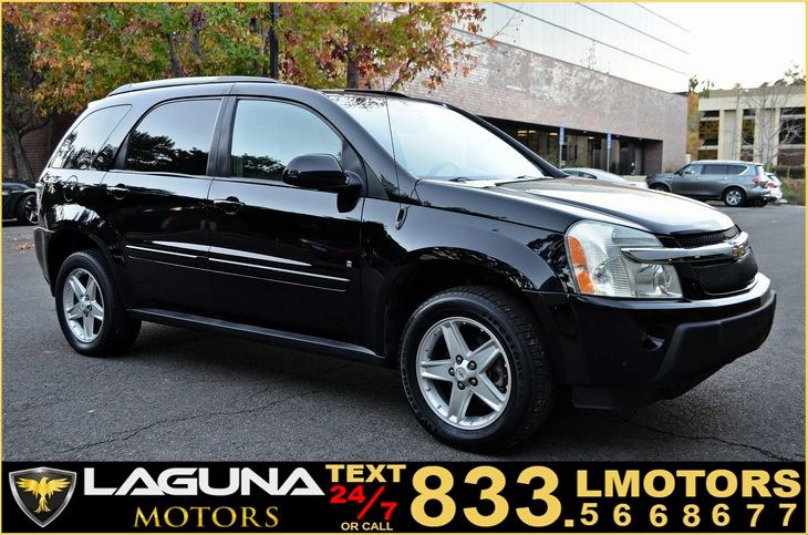 Laguna Motors Used Cars In Orange County Luxury Pre Owned Auto
