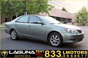 Used 2012 Toyota Camry Hybrid XLE in Laguna Niguel