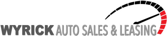 Wyrick Auto Sales & Leasing Inc.
