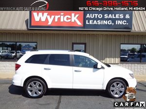 Used Dodge for sale in Holland MI  Wyrick Auto Sales  Leasing
