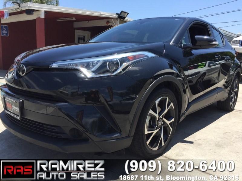 Ramirez Auto Sales >> Used 2018 For Sale In Bloomington Ca Ramirez Autoz