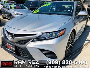 Ramirez Auto Sales >> Ramirez Autoz Used Cars In Bloomington