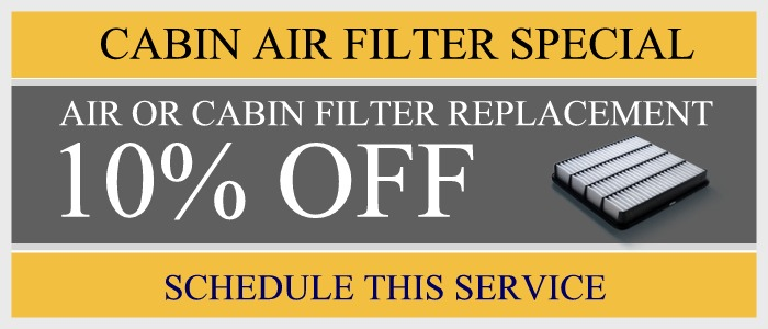 Hepa Air Filer Coupon