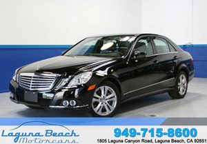 View 2013 Mercedes-Benz E350