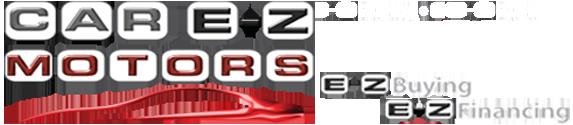 Car EZ Motors