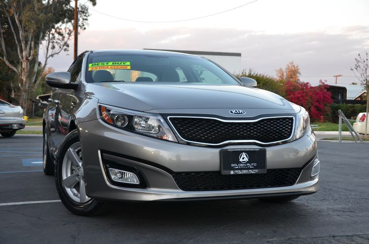 terrific optima remarkable info interesting images update price about suv kia msrp with