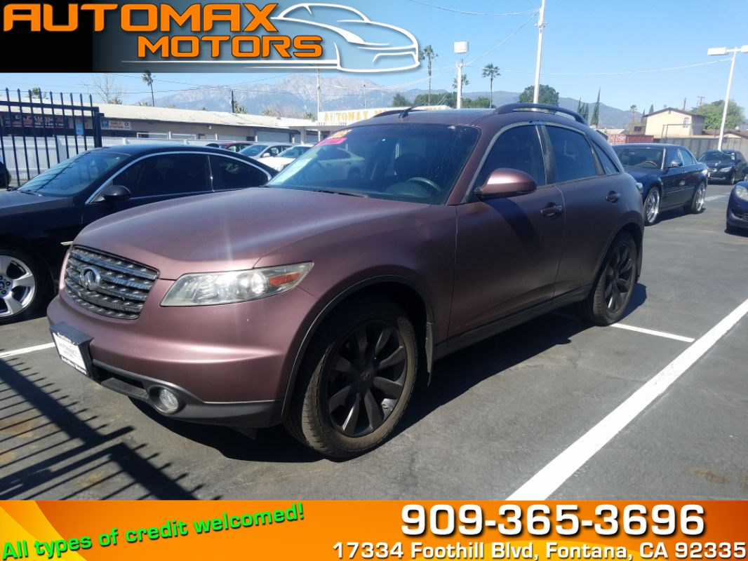 sales infinity premium for sacramento in ca infiniti at inventory sale details price auto