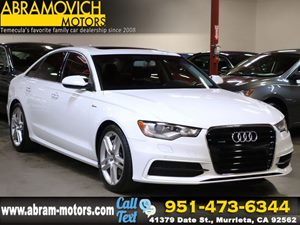 Lowest Prices Preowned Vehicles For Sale In Murrieta - Audi lowest model price