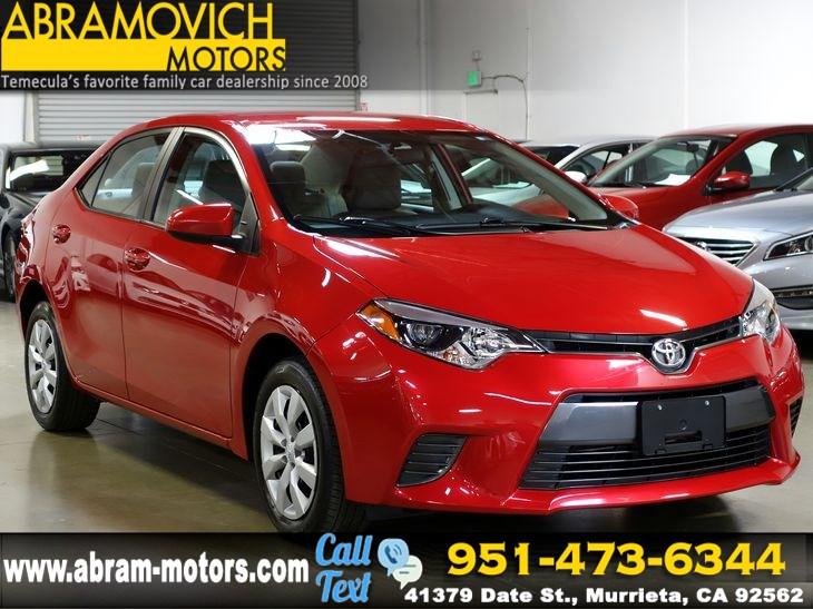 Rental Car Prices Car Rental West Springfield MA Balise Toyota
