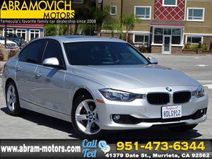 Lowest Prices   Pre-owned vehicles for sale in Murrieta - Abramovich Motors