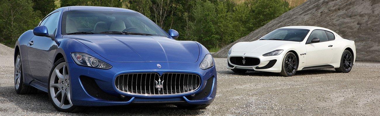 Abramovich Motors - Used Cars in Murrieta