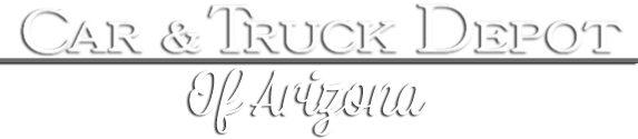 Car & Truck Depot of Arizona