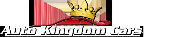 Auto Kingdom