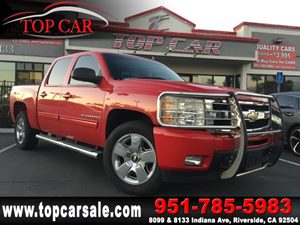 Top Car Used Cars In Riverside