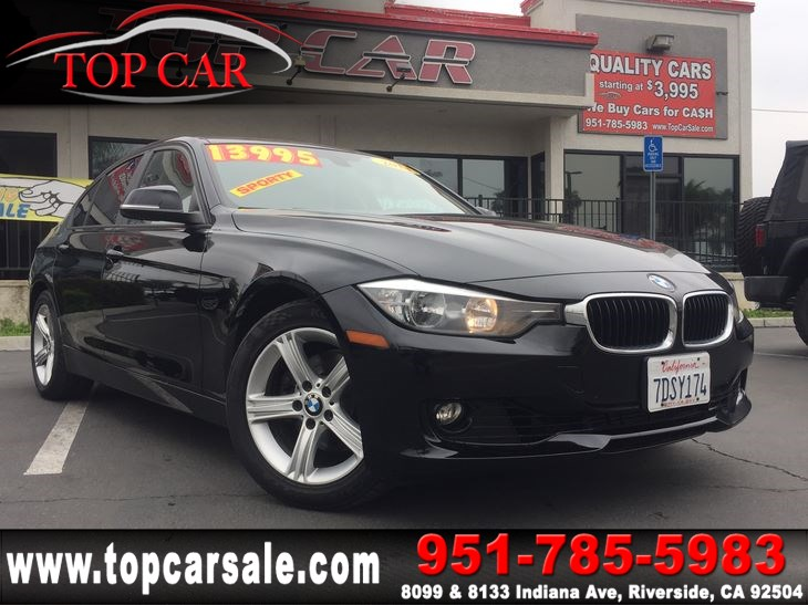 Used BMW for sale in Riverside, CA - Top Car