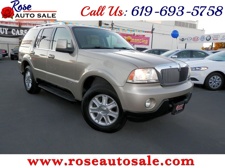 for lincoln aviator youtube dealer sale watch cars at bellevue used navigator omaha of honda an