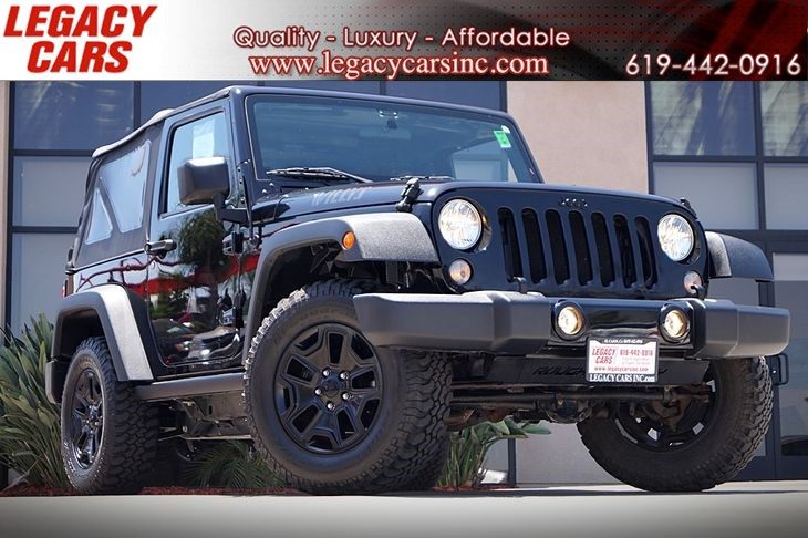 jeep wrangler owners manual 2015
