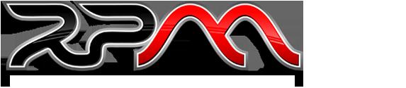 Riverside Premier Motors