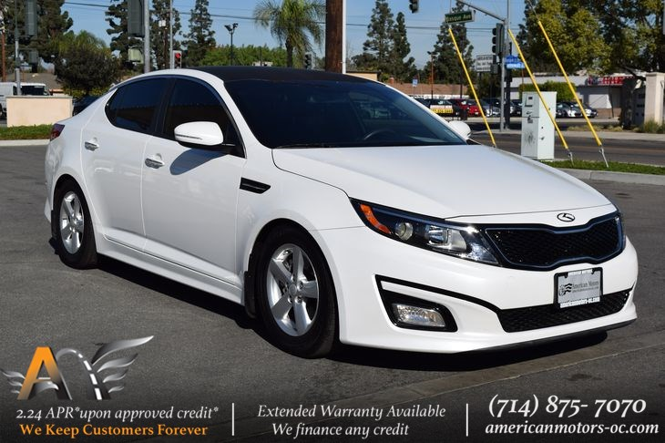 rates on quantities in approval are offers bank cars advertised kia wm without optima available pre which lx notice varies dependent detail fullerton price to all and based change subject owned prices sold