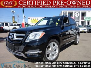 View 2013 Mercedes-Benz GLK 350