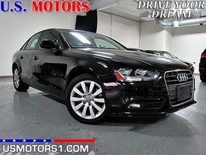 US Motors San Diego Used Cars And Trucks - Audi car 2014