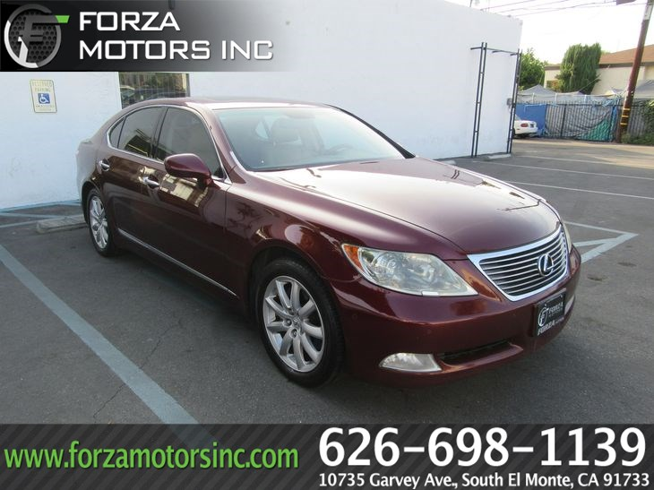 Receipt Confirmation Letter Pdf Used  Lexus Ls  In South El Monte Budget Invoice Pdf with Sephora Gift Receipt Featured How To Make A Fake Walmart Receipt Word