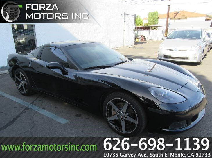 Forza Motors El Monte Used Cars Deals On Used Cars In El Monte
