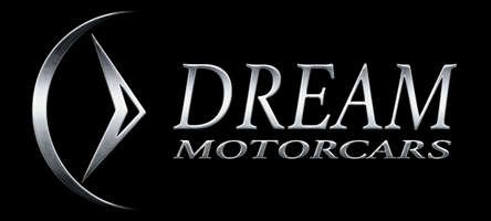 Dream Motor Cars Inc.