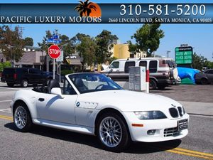 Used 2012 BMW Z4 sDrive28i CONVERTIBLE w/ 6-Speed Manual in