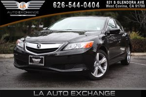 2015 Acura ILX  Carfax Report - No AccidentsDamage Reported 1 12V Dc Power Outlet 4 Cylinders