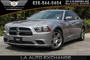 2013 Dodge Charger SE Carfax Report - No AccidentsDamage Reported 6 Cylinders Air Conditioning