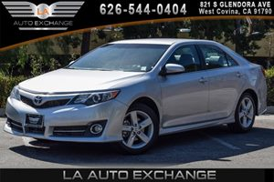 2016 Toyota Corolla S Carfax 1-Owner - No AccidentsDamage Reported 4 Cylinders Air Conditioning