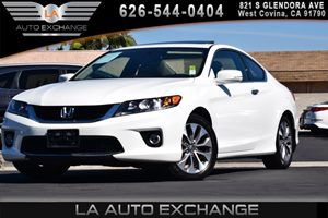 2015 Honda Accord Sedan LX Carfax 1-Owner - No AccidentsDamage Reported 2 12V Dc Power Outlets