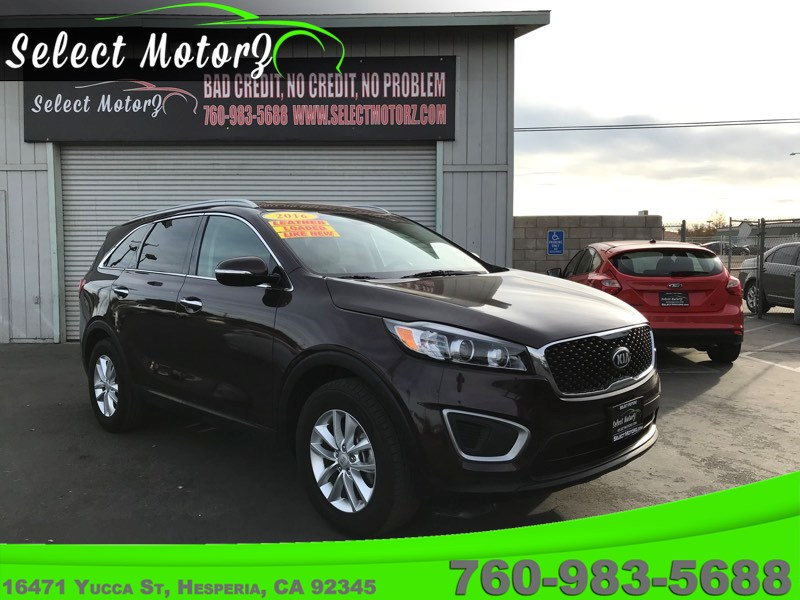 dependent without which and to quantities hesperia in advertised on all sorento lx varies detail cars approval notice kia sold change owned wm bank pre based subject offers available prices are rates