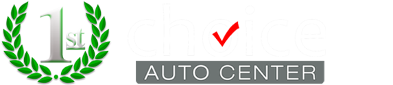First Choice Auto Center