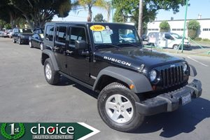 View 2008 Jeep Wrangler