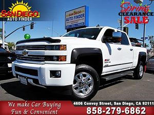 View 2015 Chevrolet Silverado 3500HD Z71,Turbo Disel,LTZ, 4wd,