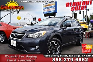 View 2013 Subaru XV Crosstrek Limited,LO MILES,LOADED,