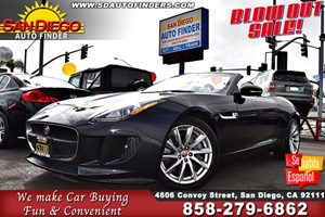 San Diego Auto Finder Used Cars In San Diego