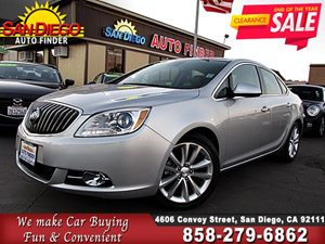 View 2014 Buick Verano,MILITARY DISCOUNT,