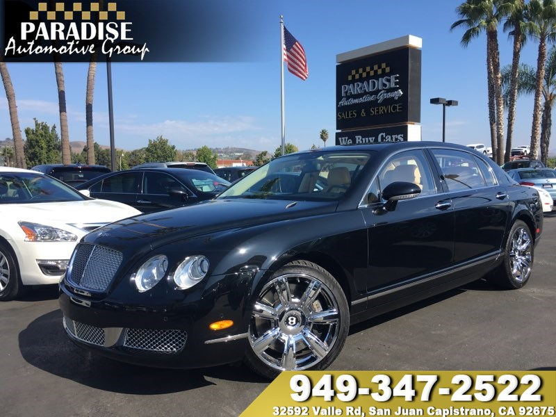 com flying spur makes photos informations articles price front bentley bestcarmag
