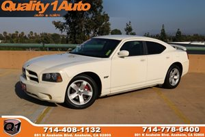View 2009 Dodge Charger