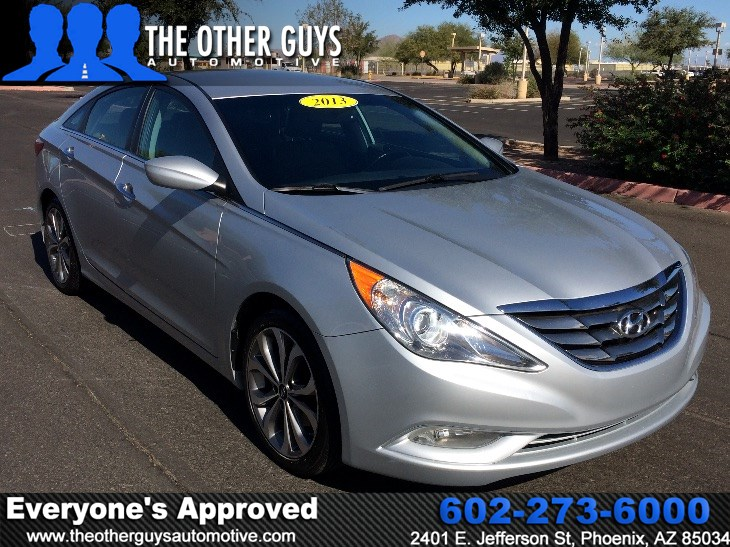 popular car images sonata it very my on pinterest interior our that warrington brand is the hybrid area hyundai released best all price a wonder no new excited so dealer
